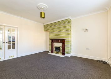 Thumbnail 2 bed terraced house to rent in Hawthorne Terrace, West Cornforth, Ferryhill
