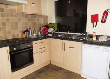 7 bed property to rent in Longford Place, Longsight, Manchester M14