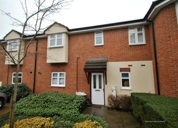 Thumbnail 2 bed flat for sale in Haunch Close, Kings Heath, Birmingham