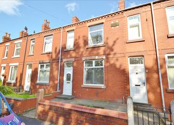 3 bed terraced house for sale in Chapel Lane, Coppull, Chorley PR7