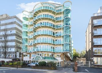 Thumbnail 2 bed flat to rent in Comer House, Barnet