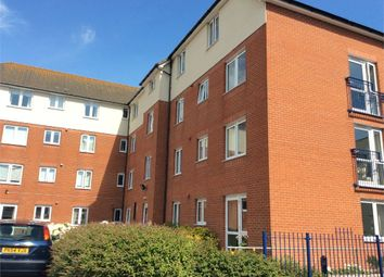 Thumbnail 1 bed flat for sale in Beach Road, Lee-On-The-Solent, Hampshire