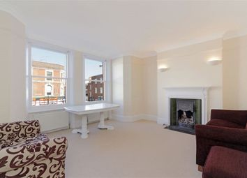 Thumbnail 2 bedroom flat to rent in The Drive Mansions, Fulham Road. Fulham