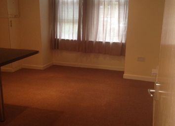 Thumbnail 1 bed duplex to rent in Forest Drive East, London