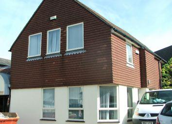 Thumbnail Office to let in 2 Bradbourne Road, Sevenoaks