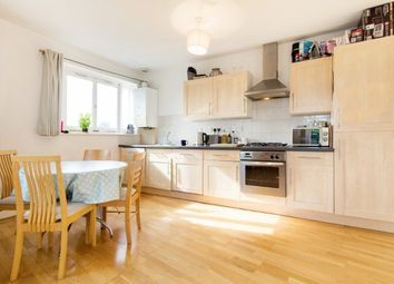 Thumbnail 1 bed flat for sale in Lyham Road, Brixton, London