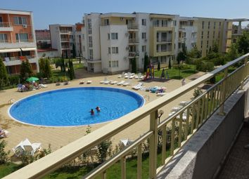 """Thumbnail 2 bed triplex for sale in Complex """"Nessebar Fort Club"""", Sunny Beach, Bulgaria"""