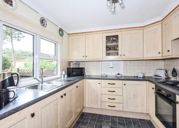 Thumbnail 2 bedroom detached house for sale in Finchampstead, Berkshire