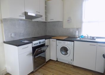 Thumbnail 2 bed flat to rent in Gore Park Road, Eastbourne