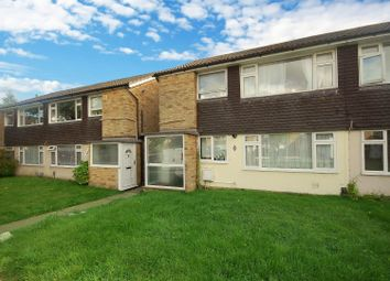 Thumbnail 2 bed maisonette for sale in Green Oaks, Luton