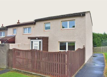 Thumbnail 3 bed terraced house for sale in Strathlogie, Bathgate