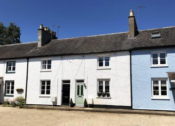 Thumbnail 2 bedroom cottage for sale in Long Wittenham, Oxfordshire OX14,