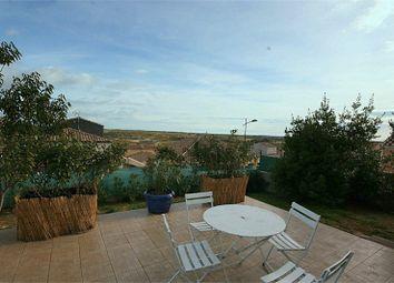 Thumbnail 3 bed villa for sale in Languedoc-Roussillon, Hérault, Pezenas