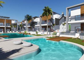 Thumbnail 2 bed bungalow for sale in Avenida De La Hierbabuena 03149, Guardamar Del Segura, Alicante