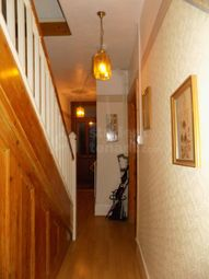 Thumbnail 1 bed semi-detached house to rent in Spenser Road, Bedford