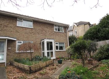 Thumbnail 3 bedroom semi-detached house for sale in Winston Avenue, Poole