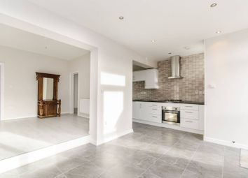 Thumbnail 3 bed property to rent in Lawrence Road, South Ealing, London