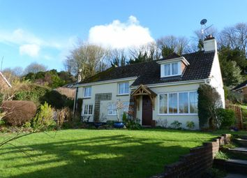 Thumbnail 4 bed cottage for sale in Pitton, Salisbury, Wiltshire