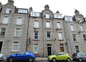 Thumbnail 1 bed flat to rent in 40 Esslemont Avenue, Ground Floor Left, Aberdeen