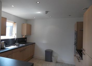 Thumbnail 2 bed flat to rent in Jefferson Place, 1 Fernie Street, Manchseter