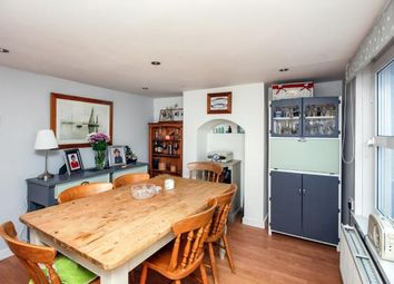 Thumbnail 3 bed terraced house for sale in Cowes, Isle Of Wight, United Kingdom