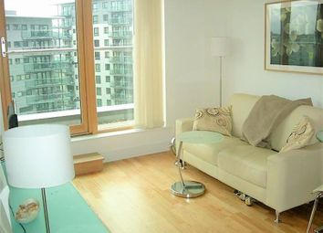 Thumbnail 1 bed flat to rent in La Salle, Chadwick Street, Hunslet