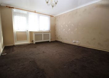 Thumbnail 2 bed flat to rent in Perry Court, London