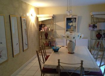 Thumbnail 4 bed detached house to rent in Knowle Lane, Kimberley, Nottingham