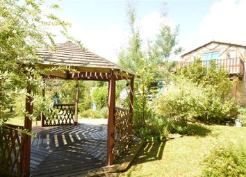 Thumbnail 3 bed property for sale in Aquitaine, Dordogne, Champagnac De Belair