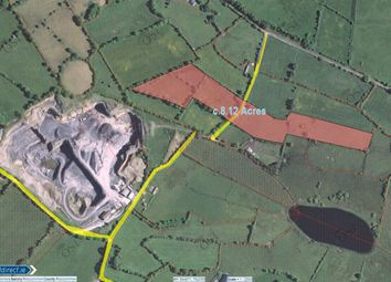 Thumbnail Property for sale in Toomore, Hillstreet, Roscommon