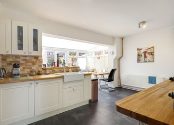 4 bed semi-detached house for sale in Butterys, Thorpe Bay SS1