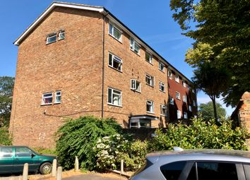Thumbnail 3 bed maisonette for sale in Beacon Grove, Carshalton