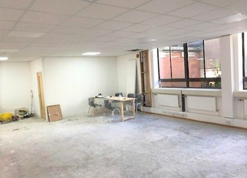 Thumbnail Office to let in College Road, Harrow