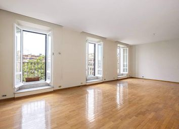 Thumbnail 4 bed apartment for sale in Via Vittorio Veneto, 00187 Roma Rm, Italy