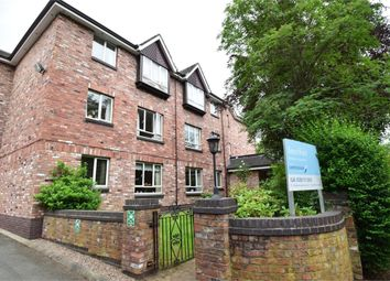 Thumbnail 1 bed property for sale in Beechfield, Albert Road, Wilmslow, Cheshire