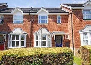 Thumbnail 2 bed terraced house to rent in Rowan Place, Amersham