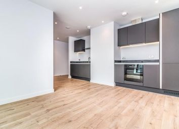 2 bed flat for sale in Albion Street, Manchester, Greater Manchester M1
