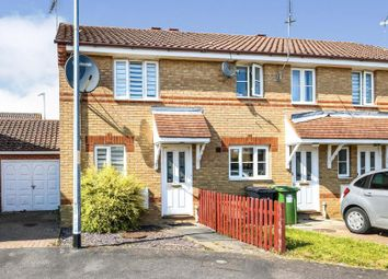 Thumbnail 2 bed property for sale in King's Lynn, Norfolk