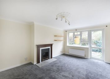 2 bed maisonette to rent in Groomfield Close, Tooting, London SW17