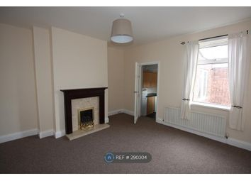 Thumbnail 3 bed flat to rent in Queen Street, Birtley