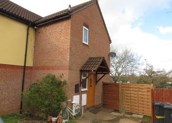 3 bed semi-detached house for sale in Pine Road, Brentry, Bristol BS10