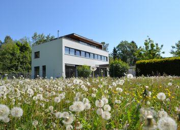 Thumbnail 6 bed villa for sale in 2489/171, Alandgasse, 6971 Hard, Austria