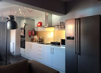 1 bed flat to rent in Smawthorne Lane, Castleford WF10