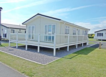 Thumbnail 2 bedroom bungalow for sale in Coast Road, Blackhall Colliery, Hartlepool