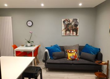 Thumbnail 3 bed flat for sale in Bromley High Street, London