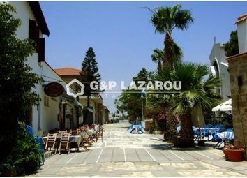Thumbnail 2 bed apartment for sale in Zygi, Larnaca, Cyprus