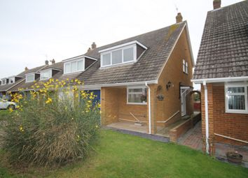Thumbnail 3 bed terraced house to rent in Clifford Gardens, Deal
