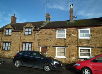 Thumbnail 2 bedroom property to rent in The Green, Hardingstone, Northampton
