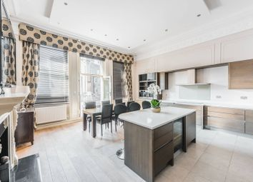 Thumbnail 3 bed flat for sale in Pont Street, Knightsbridge