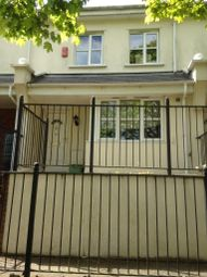 Thumbnail 3 bed terraced house to rent in St Marychurch, Torquay